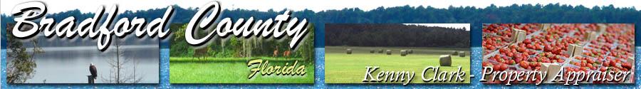 Bradford County Florida Property Appraiser